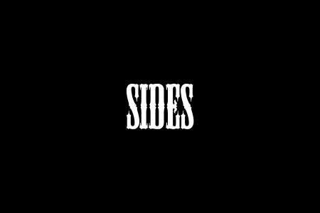 Sides 2